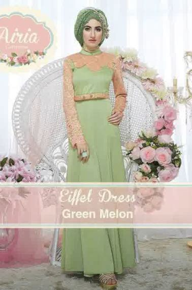 Lihat Model Baju Muslim Terbaru Lihat Koleksi Model Baju Pesta Muslim Terbaru Untuk Mamamia