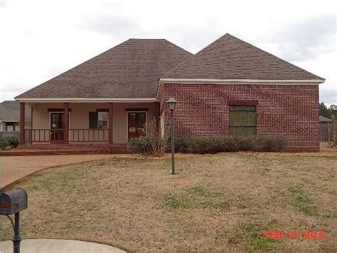 clinton mississippi reo homes foreclosures in clinton