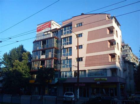 pyreus bank piraeus bank s a stara zagora