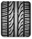 tread pattern in spanish gt radial spain la marca gt radial est 225 posicionada