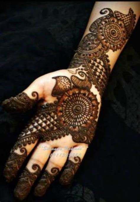 top 51 latest fancy stylish arabic mehndi designs for girls womans and latest arabic mehndi designs collection 2018 for women