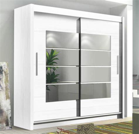 mirrored wardrobe closet mirror ideas how to buy