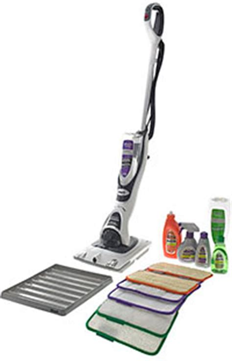 Shark Sonic Duo Floor Cleaner by Can New Sonic Floor Cleaner Shift The Grime Others Leave