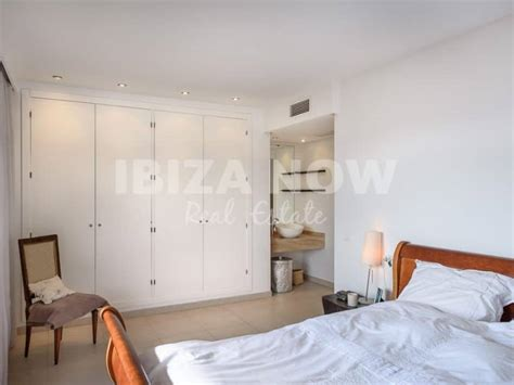 3 bedroom apartments in san jose penthouse 3 bedroom apartment for sale in san jose ibiza