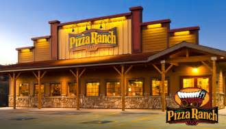 pizza buffet franchise franchise pizza ranch is one of the top work places in 2012