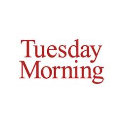 Tuesday Morning Tuesday Morning Closed Department Stores Mooresville