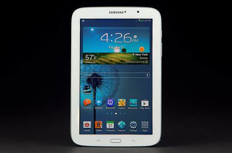Samsung Tab Note samsung galaxy note 8 0 lte now available at rogers bell and telus android in canada