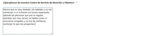 ejemplos de preguntas cerradas opcion multiple 191 qu 233 son y para que me sirven las preguntas abiertas