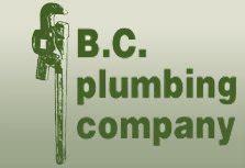 Bc Plumbing Louisville by Arter Plumbing Plumbing Service Louisville Kentucky