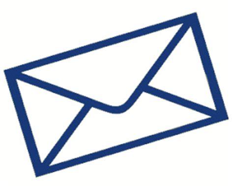 interno webmail 191 qu 233 es el webmail