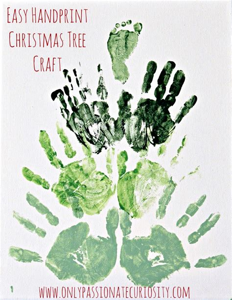 christmas tree handprint poem search results for tree handprint poem calendar 2015