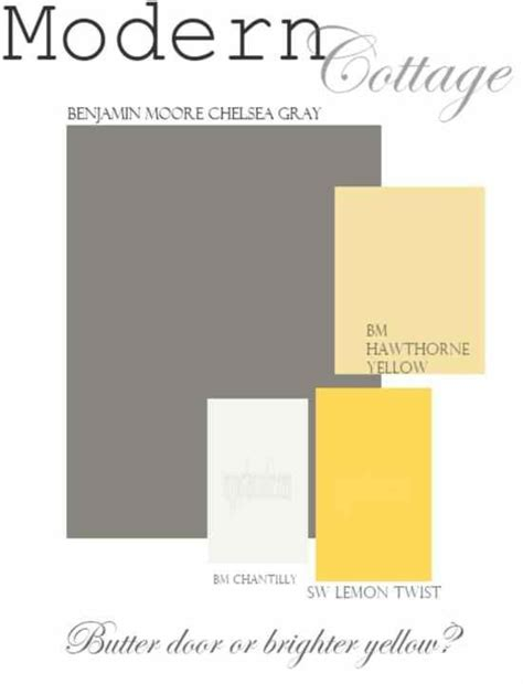 gray and yellow color schemes 1000 ideas about exterior paint colors on pinterest