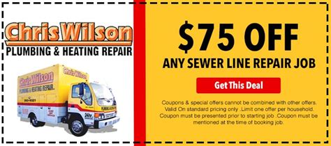 Wilson Plumbing Supplies by Seaside Sewer Pipe Repair Sewer Drain And Line Replacement