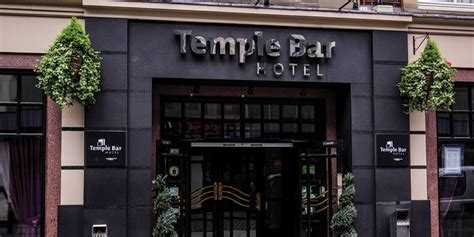the hotel temple bar stag stagit ie