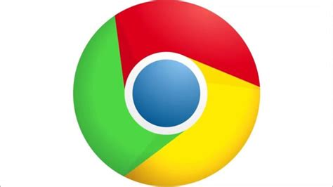 Chrome L by The Chrome App That Could Block Your Pc