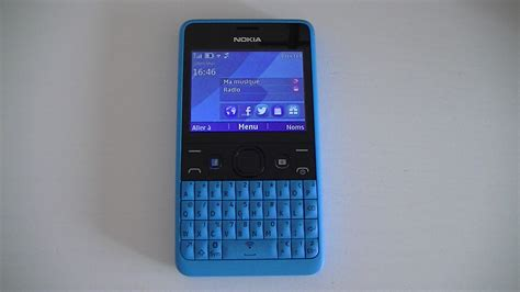nokia asha 210 phone themes download forum astel discussion sur les op 233 rateurs en belgique