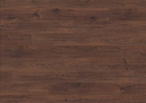 Best Laminate Wood Flooring Floor Carpet Laminate Flooring On Floor Within Best 28 Images Vinyl Vs Laminate Flooring