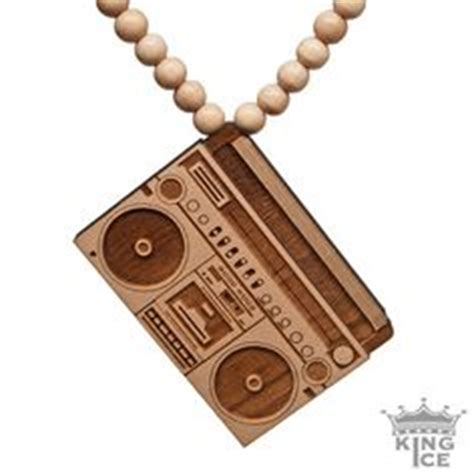 Row Records Chain For Sale 1000 Images About Metalwork And Jewelry On Chains For Sale