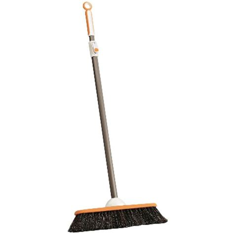 Hardwood Floor Broom Hardwood Tile And More Floor Broom Bissell 174 Brooms