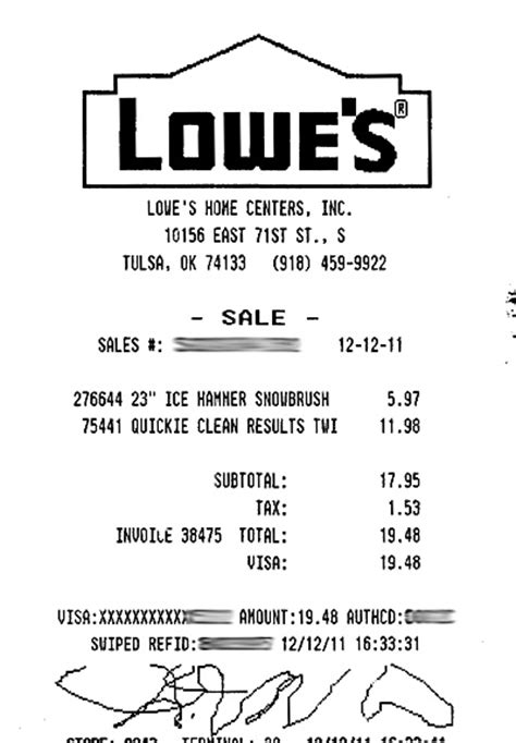 lowes opelika alabama top 28 lowes flooring department number lowe s 26