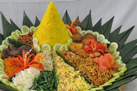 membuat nasi kuning untuk 50 porsi nasi tumpeng sederhana untuk acara sederhana alice dan