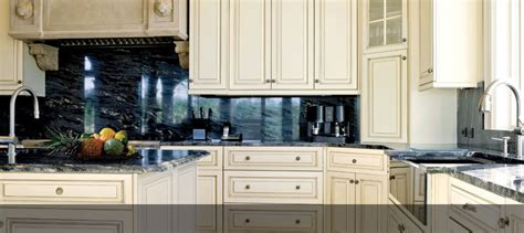 kitchen cabinets liquidation kitchen liquidators cabinets kitchen liquidators