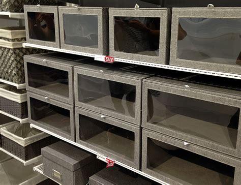 storage cabinets interesting closet storage baskets closet storage boxes best storage design 2017