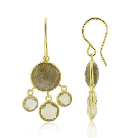 gemstone chandelier earrings gemstone chandelier earrings gemstone chandelier