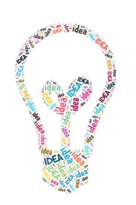 definici 243 n de idea principal qu 233 es y concepto