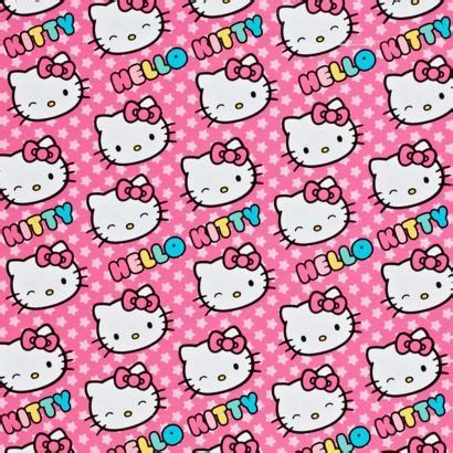 hello kitty printable wrapping paper 142 best hello kitty images on pinterest hello kitty