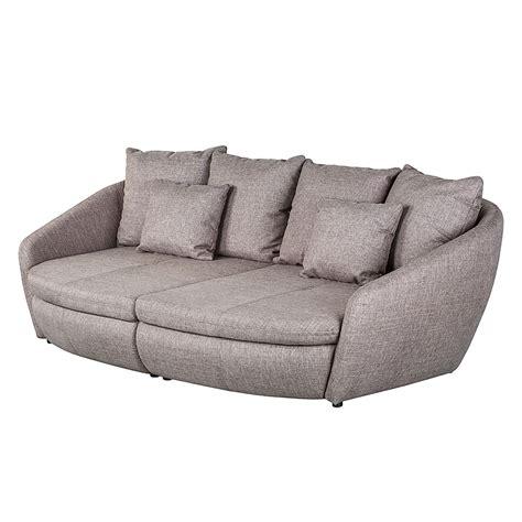 m bel soest couches g 252 nstig kaufen 252 ber shop24 at shop24