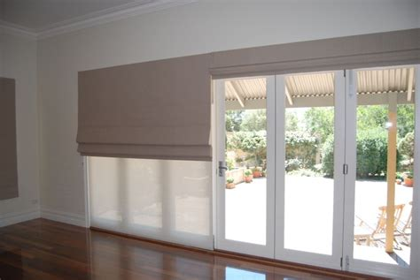 Motorised Awnings Sunscreen Roller Blinds By Alfresco Blinds Melbourne