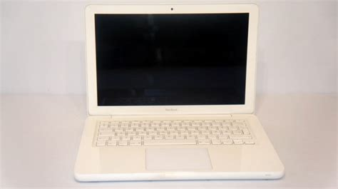 Laptop Apple Second Laptop Produse Suntec