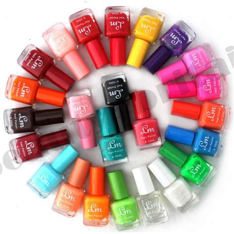 Maybelline Paket 2 buy pack of 24 branded nail box in pakistan getnow pk