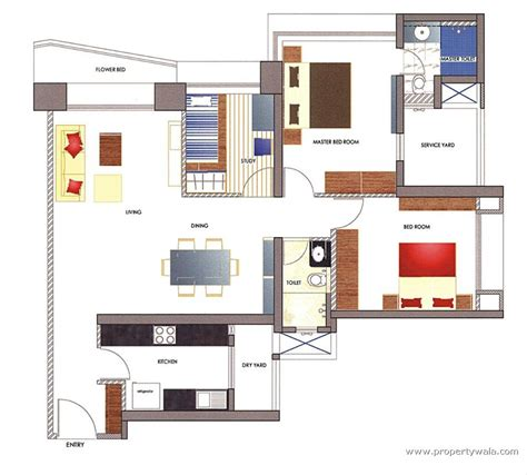 design house goregaon oberoi woods goregaon east mumbai apartment flat