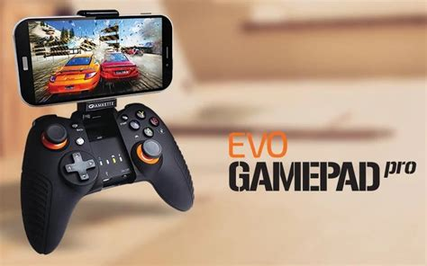 android gamepad layout amkette evo gamepad pro review good build fun gaming