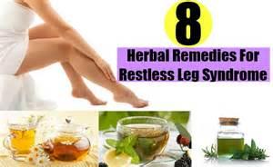 restless leg home remedies medication for restless leg