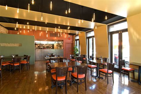 Pizzeria Interior Design Ideas by Pizza Restaurant Design Ideas Studio Design Gallery