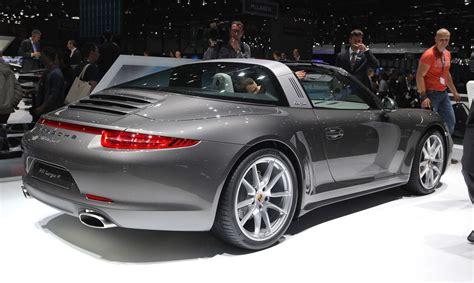 Porsche 991 Motor by Porsche 991