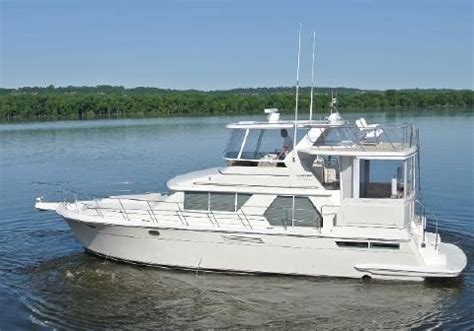 boat trader mn page 1 of 80 boats for sale in minnesota boattrader
