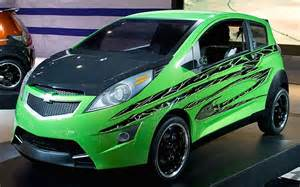 car models chevrolet transformers cars