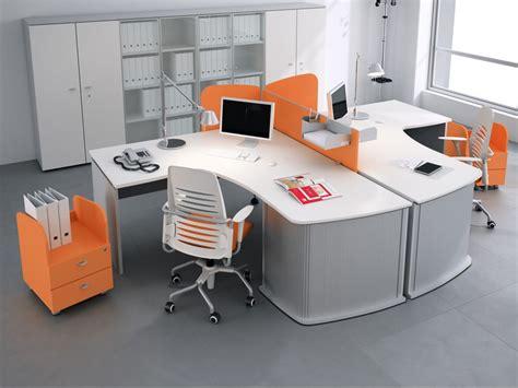 mobile ufficio mobili ufficio paoletti arredamenti frascati