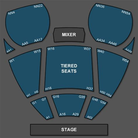 liverpool echo arena floor plan echo arena floor plan 28 images echo arena liverpool