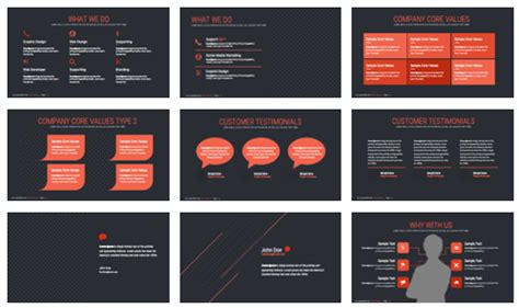 top 10 powerpoint templates here are two cool powerpoint tips when building templates
