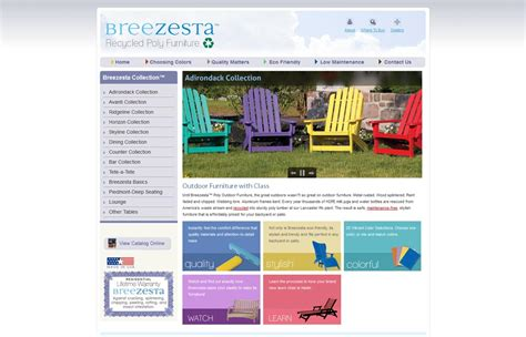 web design for manufacturing companies web design for manufacturing companies web designer for