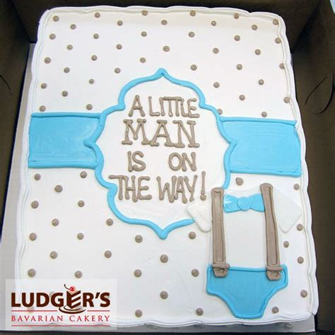 Boy Baby Shower Cakes Pictures by The 25 Best Ideas About Boy Baby Shower Cakes On