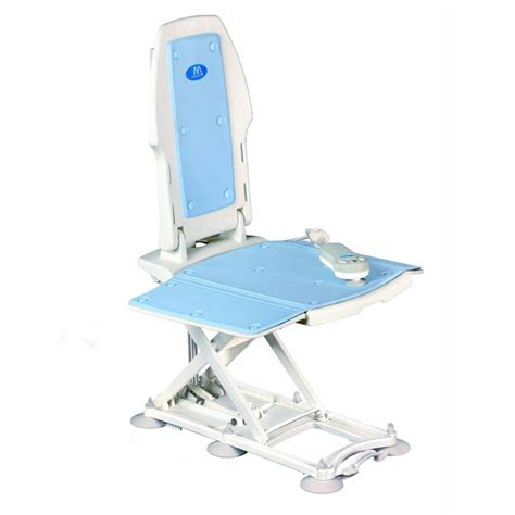bathtub lift chair wheelchair assistance liberty bath lift reviews