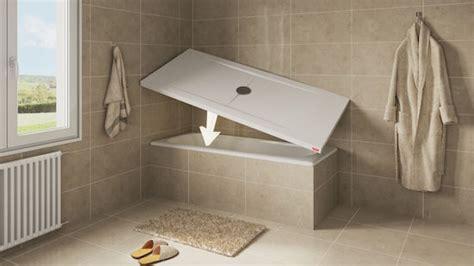 come trasformare la vasca in doccia remail come trasformare la vasca in doccia