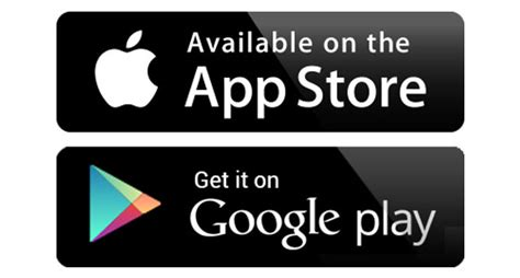 where are apps stored on android appsessment 1 5 ios app store and android play store