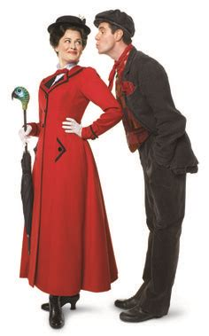mary poppins costume i saw 1000 images about mary poppins costume patterns on